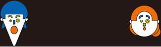 パンパカンパニ ロゴ